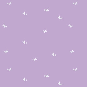 c130 repeat Light Purple