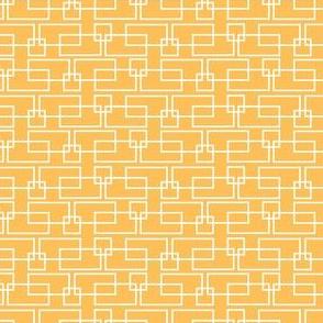 orange boxes med