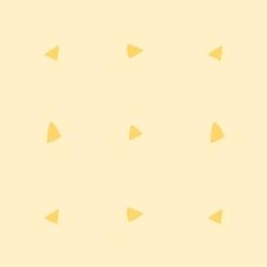 Joyful Triangles