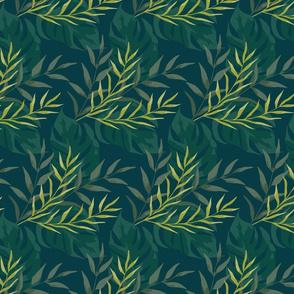 TropicalPillow_2front_21x18