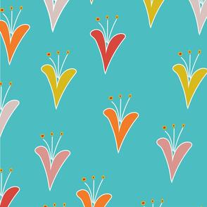 cardinal fest.floral-01