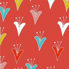 cardinal fest.lilly red-01
