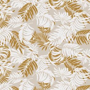 Palm Breeze Atlantic - large