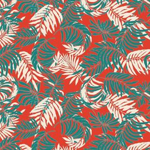 Palm Breeze Pacific - large