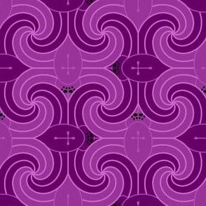 00760184 © spiral spiders : FF00FF