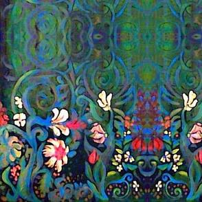 garden delish lrg