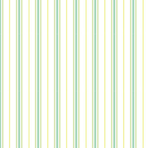 Baby Woods_Ticking stripe
