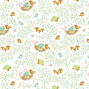 Baby_Woods_Scatter_print