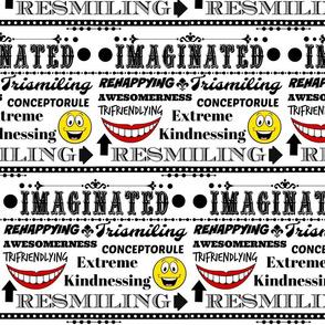 Imaginated