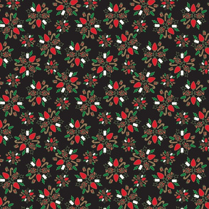 candy-mandalas-black-xmas
