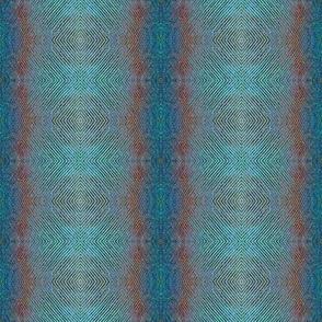 8013P weave