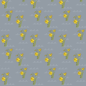 daffodil_slateblue_script