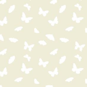 Butterfly blender in neutral