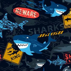 Shark Extreme