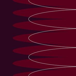 winter song red-sage loop