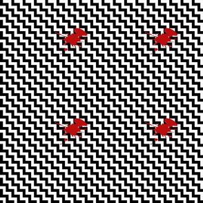 Red Room_blood_splat