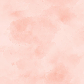 18-06W Pink Peach Blush Orange Blender || Suede Watercolor Textured Grunge Solid _ Miss Chiff Designs