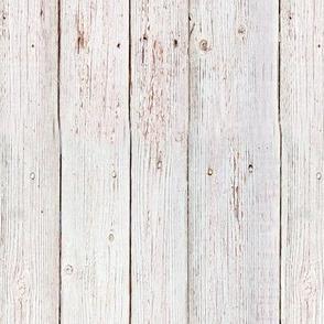 18-06Q Wood Grain || Vertical White Blonde   Farmhouse Camping  _ Miss Chiff Designs