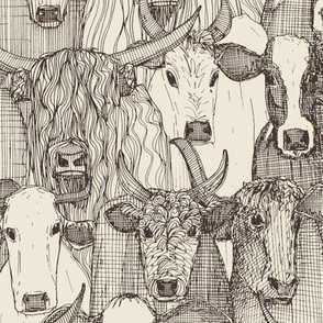 just cattle natural