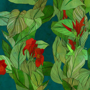 7626423-cannas-spoonflower-by-wolfie_and_the_sneak