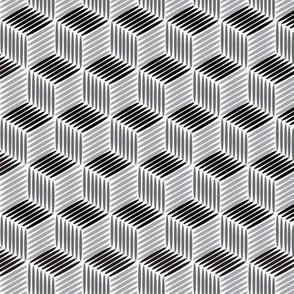 Cubs_pattern