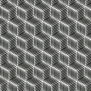 Cubs_pattern_black