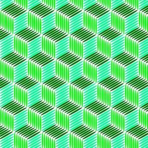 Cubs_pattern_green