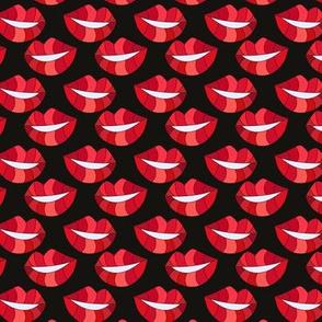 Lips pattern2-01