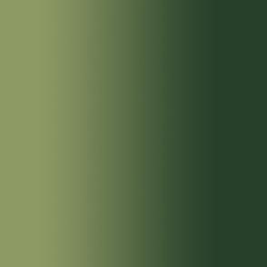 Avatar Suki 2of2 Cosplay Hannah Alexander's Art Nouveau Design Ombre