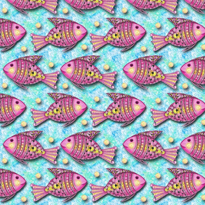 Doodlefish