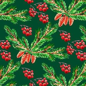 Christmas pattern2-01