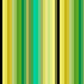 stripes 2 for yellow star