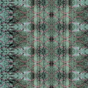 Batik Bohemian Kaleidoscope | 8 of 12