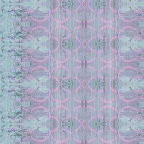 Batik Bohemian Kaleidoscope | 10 of 12