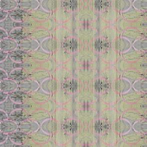 Batik Bohemian Kaleidoscope | 11 of 12
