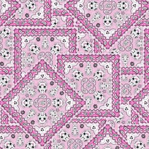 Skull-Bandana-Mexican-pinks