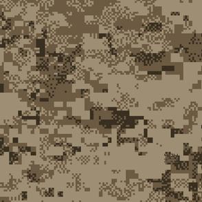 7636463-contour-404-city-camo-by-aflex