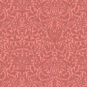 Morris Pompeii Brocade