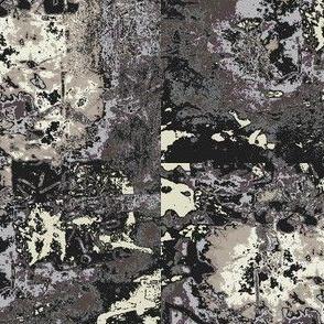 Palimpsest grey 1