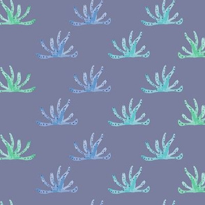 seaweed 2 lilas