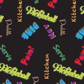 Pickleball_Word_Jumble