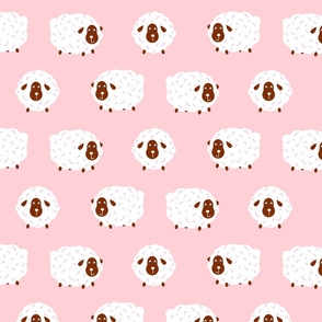 7639664-sheep-baby-design-by-yopixart