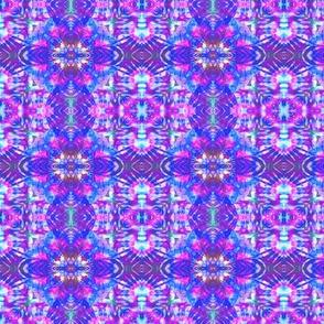 Hotsy Totsy Purple