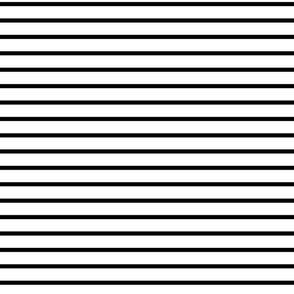 Black thinnest Broad stripe-01-01-01