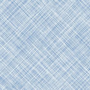 Large blue linen inverted vector-01