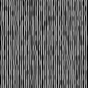 Black organic lines vertical-01