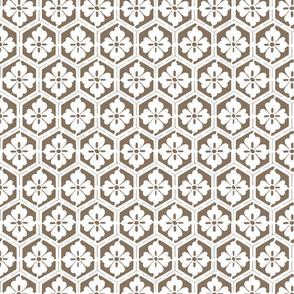 Japanese-stencil1-REDONE2018-6JUN3-REVERSE-PLUS-NEW-COLORS-WHT-brn-smudge34