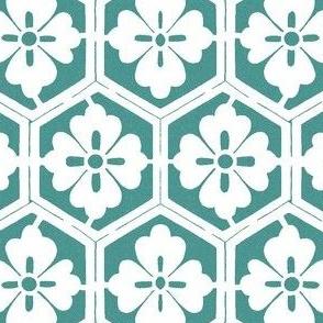 Japanese-stencil1-REDONE2018-6JUN3-REVERSE-PLUS-NEW-COLORS-WHT-NEW-BLUEGREEN173