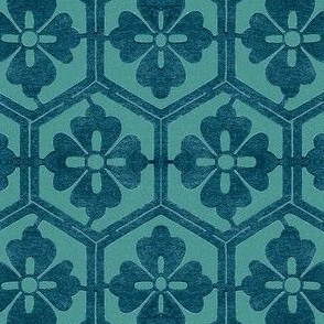 Japanese-stencil1--NEW-BLUEGREEN173-marine-blue--REDONE2018-6JUN3-PLUS-NEW-COLORS-marinebluedk-NEW-BLUEGREEN173