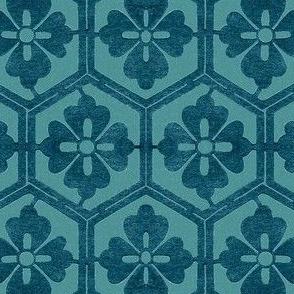Japanese-stencil1-NEW-TURQUOISE184-marine-blue-REDONE2018-6JUN3-PLUS-NEW-COLORS-marinebluedk-NEW-TURQ184